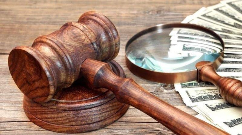 Imposto de Renda e o dano moral