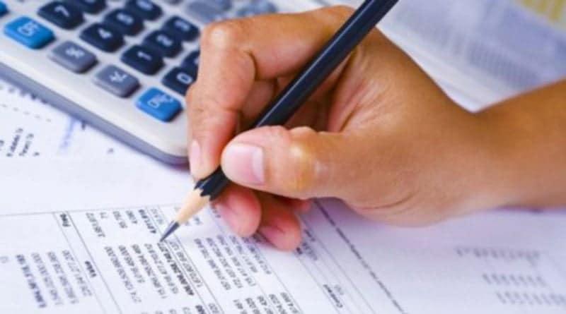 Governo não pretende corrigir tabela do IR