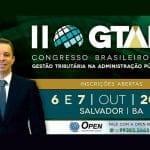 II GTAP Brasil acontece novamente em Salvador no início do mês de outubro