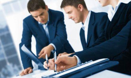 Novo entendimento da RFB sobre cessão de mão de obra