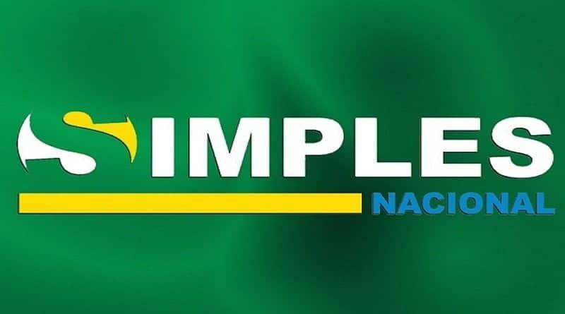Retenção de INSS de optantes do Simples Nacional