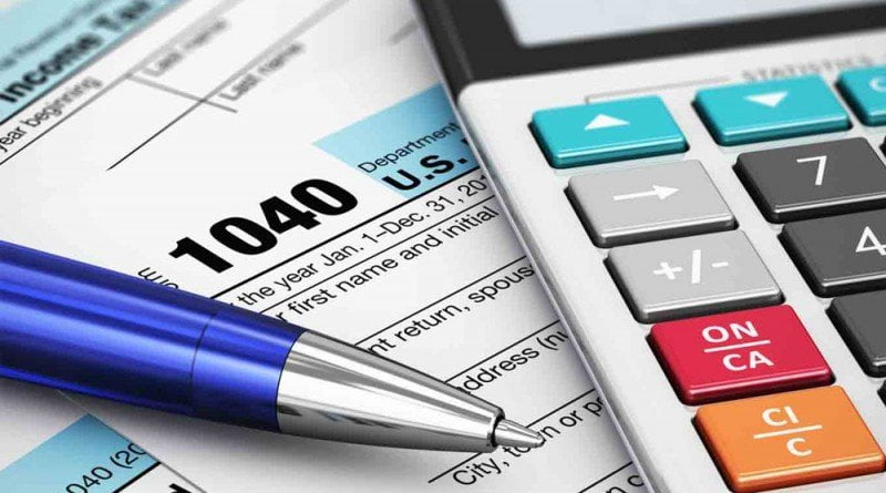 Notas fiscais devem ser somadas para retenção de CSLL, PIS/Pasep e Cofins?