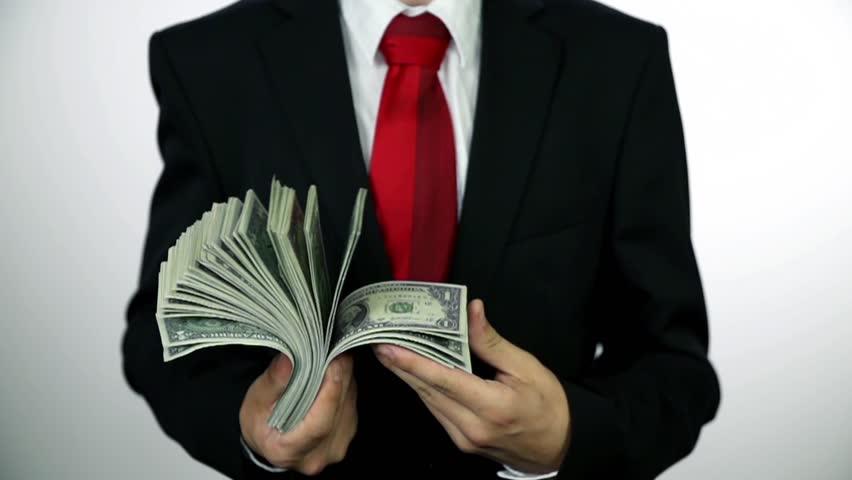 Receita Federal esclarece regras sobre retenção de tributos nos pagamentos efetuados por órgãos públicos federais