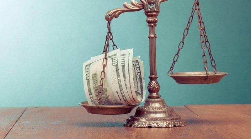 STF aprova tese de repercussão geral sobre desonerações de impostos federais