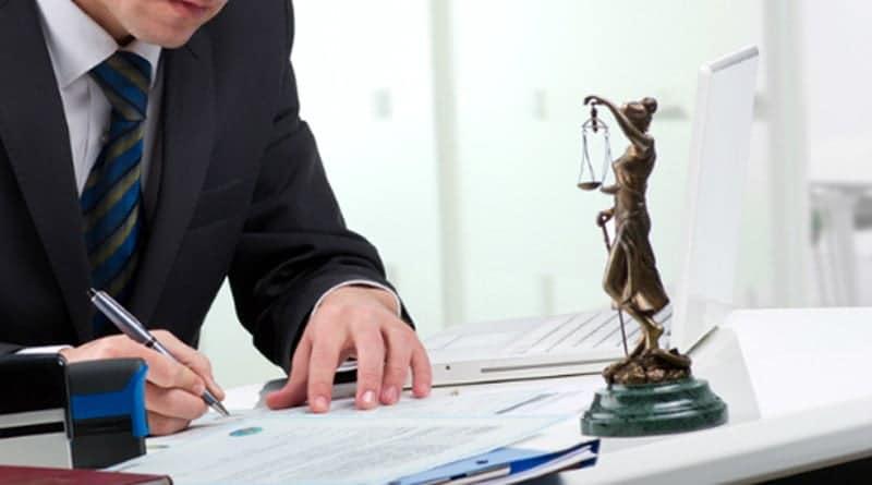 Regime de cobrança de ISS de sociedades de advogados tem repercussão geral reconhecida