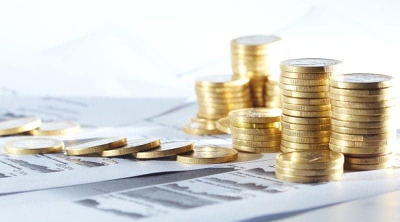 Receita Federal alerta sobre o prazo de adesão ao parcelamento de débitos dos Estados, do Distrito Federal e dos Municípios