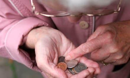 Sem reforma, em 20 anos Previdência vai consumir 87% da receita da União