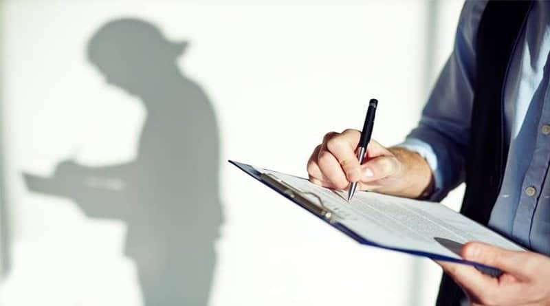 Receita alerta empresas sobre irregularidades na Contribuição Previdenciária