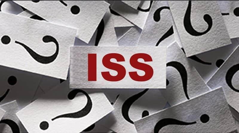Incidência de ISS nos serviços de publicidade e propaganda
