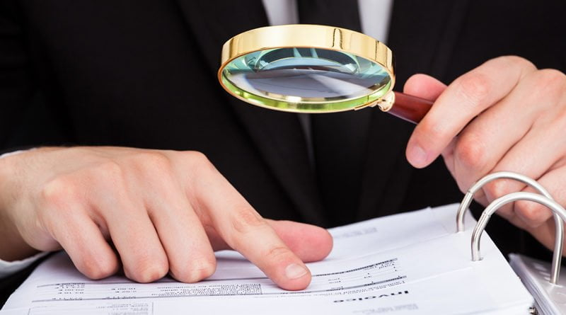 TRF-4 julgará se Receita pode ficar com IR retido na fonte de municípios