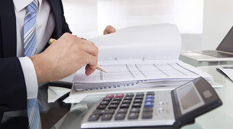 Receita anuncia quatro medidas de simplificação tributária