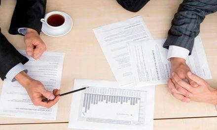 Com novo Simples, empresário deve ficar atento para pagar ICMS e ISS
