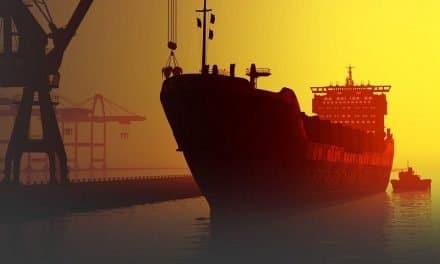 Exportação de serviços: PIS/Cofins x ISS