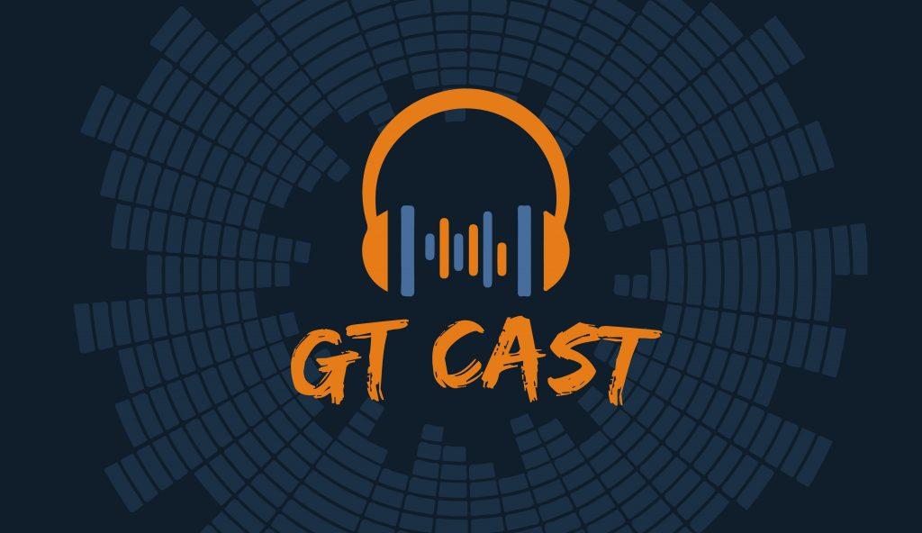 podcast-gtcast-posts