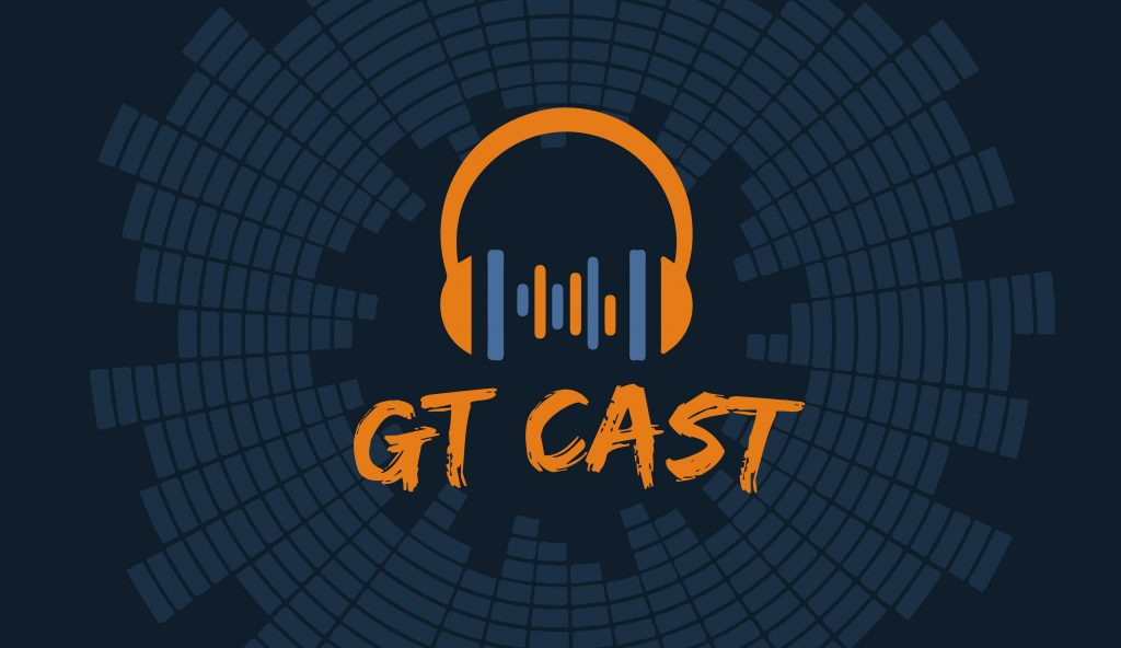 GT-CAST-PODCAST-GESTAO-TRIBUTARIA