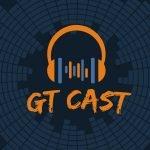 GT Cast #10 – Outubro/2019 – O seu podcast sobre Gestão Tributária.