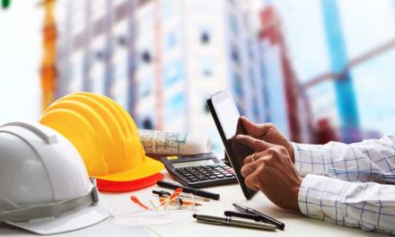 3 Passos práticos para identificar a retenção do INSS nas atividades de construção civil