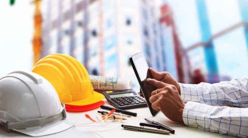 inss-construcao-civil