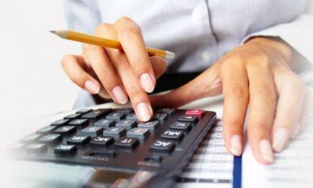 Quem é responsável pela retenção do INSS na contratação de contribuinte individual?