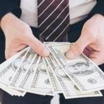 STJ começa a analisar créditos de PIS e Cofins em caso de revenda