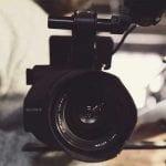 Não incide ISS em produção de vídeos ou filmes por encomenda, diz TJ-RS