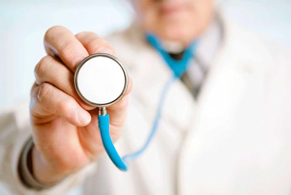 Despesas-médicas-do-IR
