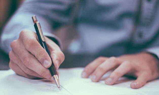 Reforma Tributária irá propor redução no IR de empresas