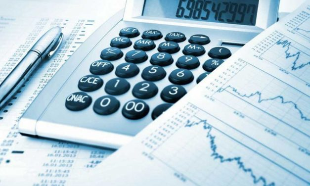 ISS, ICMS, PIS e COFINS fora da base do cálculo da contribuição previdenciária