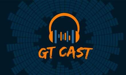 GT Cast #14 – Fevereiro/2020 – O seu podcast sobre Gestão Tributária.