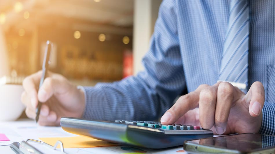 receita-federal-divulga-norma-sobre-a-declaracao-do-imposto-sobre-a-renda-retido-na-fonte-2020