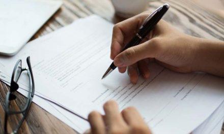 MEIs já podem enviar certidão anual do Simples Nacional