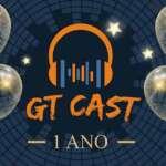 GT Cast #13 – Janeiro/2020 – 1 ano do seu podcast sobre Gestão Tributária!