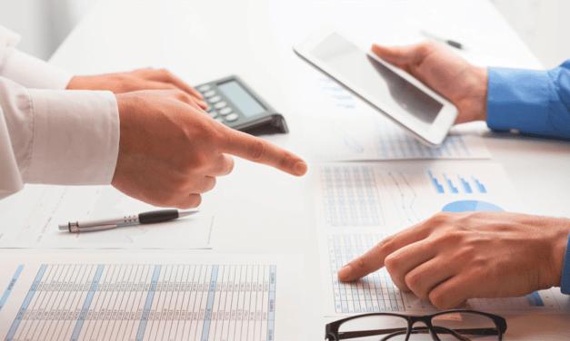 IR 2020: Informe de rendimentos deve ser enviado até sexta
